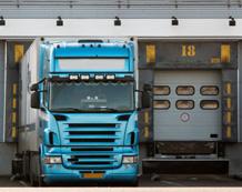Kenosha-Tapes-Logistics-Truck-218x173