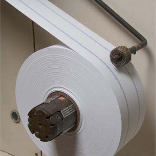 Printed Backing Card Roll__Kenosha Tapes
