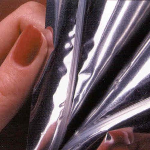 Re-closable Zipper Bag__Kenosha Tapes