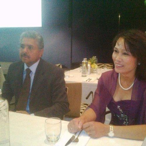 Kenosha-tapes-Tony-&-Cathy-Malaysian-Gala-Dinner-2011_page1_image1